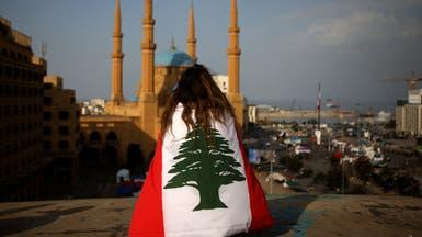 بومبيو عن لبنان: النهج القديم لم يعد مجدياً
