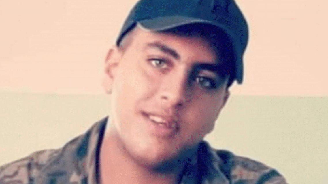 صالح حمدان