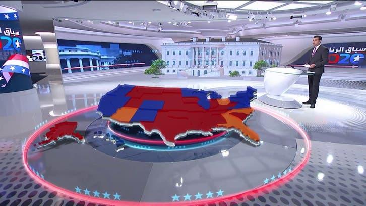سباق الرئاسة | يايدن وترمب يتبادلان الاتهامات بشأن التعامل مع كورونا