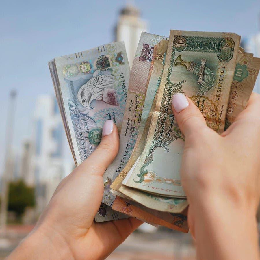 ارتفاع إصدارات الدين للجهات الخليجية دون المتوسطة 20.3% بالنصف الأول