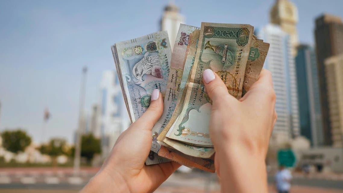 دول الخليج اقتصاد الإمارات مناسبة
