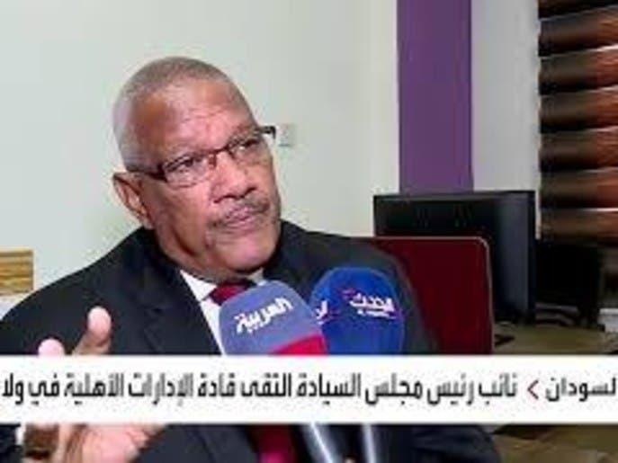 هدوء حذر في شرق السودان بعد تشييع قتلى مظاهرات كسلا