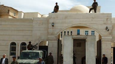 اليمن.. إضراب شامل بكافة المحاكم في مناطق الحوثي