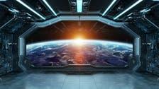"""هذا ما قد تبدو عليه """"الحرب في الفضاء"""" بالمستقبل المنظور"""