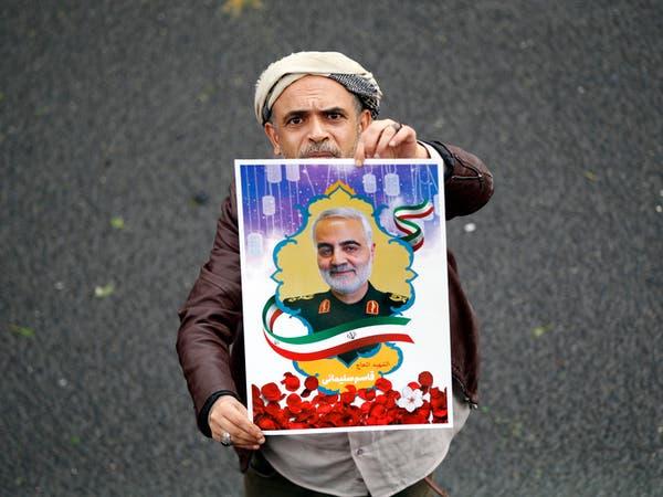 من هو سفير إيران الجديد والغامض لدى الحوثيين؟
