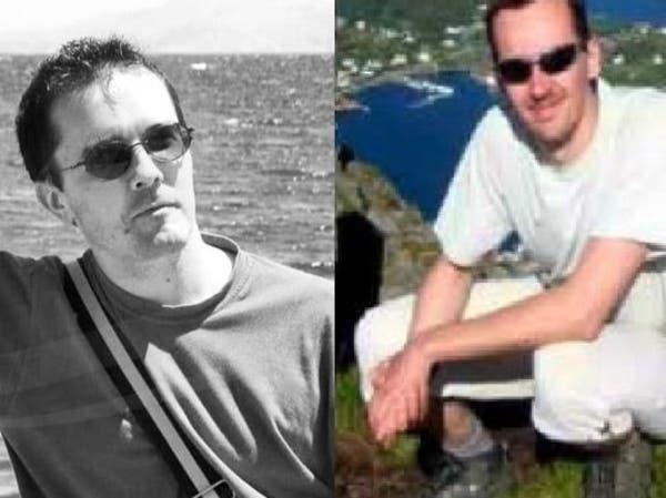 معلومات من التحقيق عن ذابح المدرّس الفرنسي وقاطع رأسه