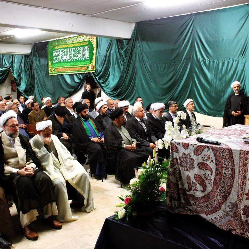 استخبارات ألمانيا ترصد شبكات إيرانية واسعة داخل المساجد