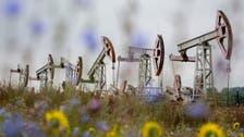 آمال اللقاح تقفز بأسعار النفط لمستويات مرتفعة