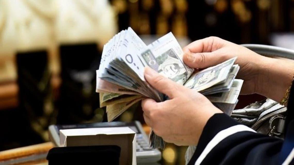 اقتصاد السعودية ريالات مناسبة