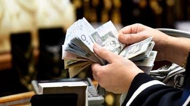 كيف تستفيد دول الخليج من تراجع الدولار؟