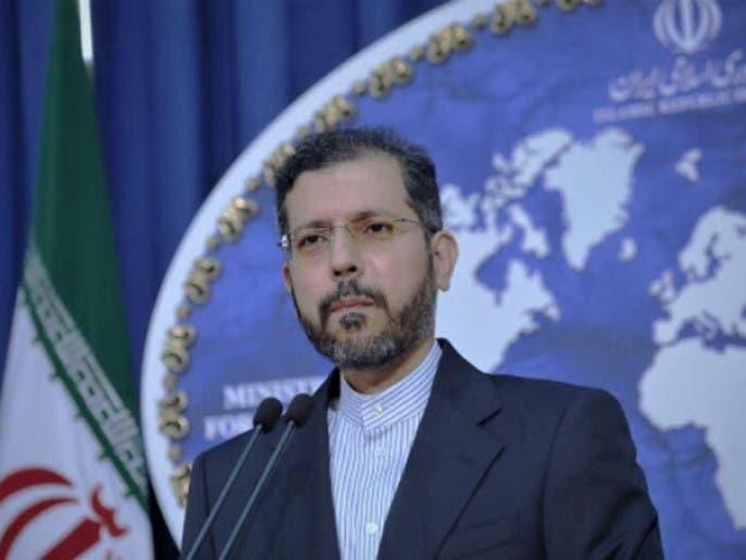 اعتماد سفير في صنعاء.. هكذا عززت إيران دعمها للحوثي