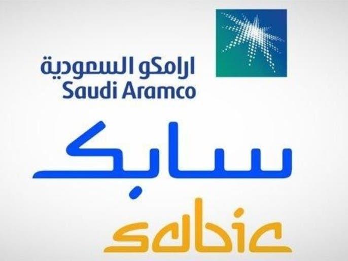"""سابك: توسيع نطاق مشروع تحويل النفط إلى كيماويات مع """"أرامكو"""""""