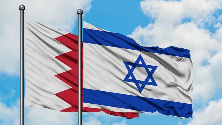 وفد بحريني برئاسة الزياني يزور إسرائيل الأربعاء
