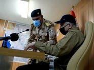 الجيش العراقي يرد على تهديد الميليشيات للكاظمي.. ويأمر باعتقال العسكري
