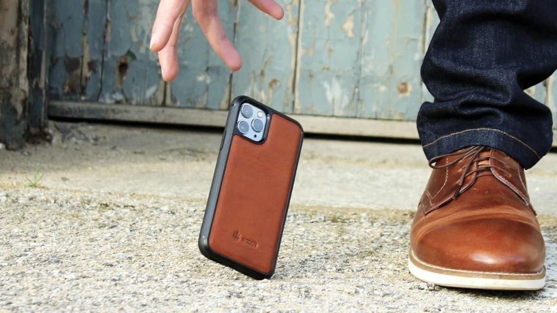 nodus-best-iphone-12-pro-cases
