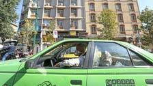 Coronavirus: Tehran official calls for city 'total shutdown' amid COVID-19 surge