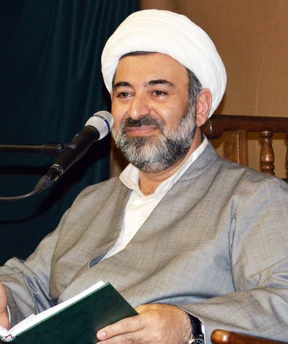 محمود خلیلزاده