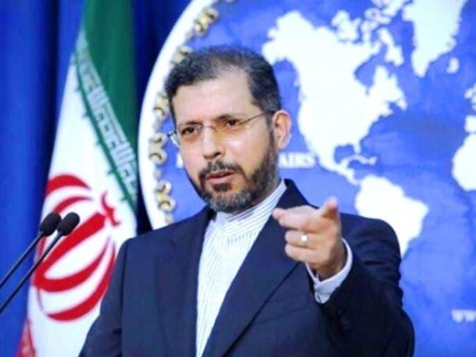 ضابط في الحرس الثوري.. سفير طهران لدى الحوثي