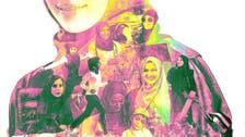 Top 10 moments for Saudi Arabian women since Vision 2030