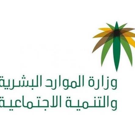السعودية تعتزم توطين 20 ألف وظيفة في هذا القطاع