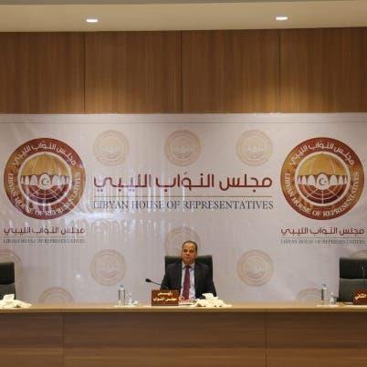 ليبيا.. البرلمان يرفض استقالة الحكومة المؤقتة