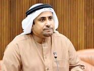 البرلمان العربي يُرحب باتفاق وقف النار الدائم في ليبيا