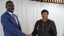 """السودان يقدم 3 مقترحات """"للجنائية الدولية"""" بشأن المطلوبين"""