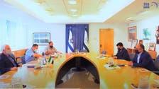 وفد إماراتي يزور إسرائيل لبحث التعاون الزراعي والاستثماري