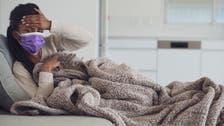 وفيات كورونا مقارنة بالإنفلونزا الموسمية.. دراسة تكشف مفاجأة