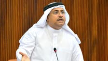 البرلمان العربي: اتفاق وقف النار بليبيا خطوة هامة لحل الأزمة