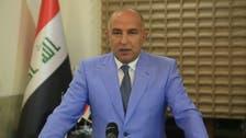 العراق.. القبض على محافظ نينوى الأسبق بتهم فساد