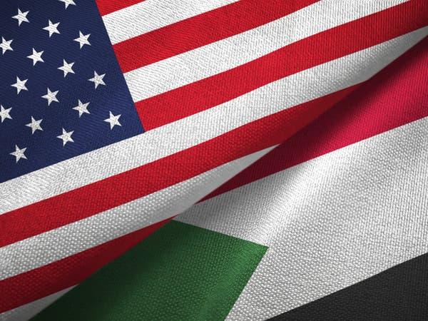 السودان: نحن خارج قائمة الإرهاب رسميا.. والمتبقي إجراءات