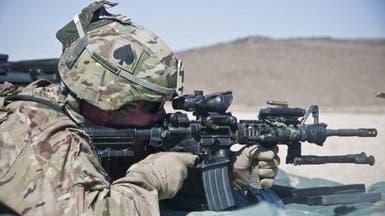 قريبًا.. الجيش الأميركي سيحصل على هذا السلاح من الجيل التالي
