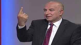 العراق.. محافظ نينوى الأسبق في قبضة هيئة النزاهة