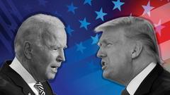 انتخابات أميركا