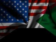 ترمب يعرب عن استعداده لرفع اسم السودان عن قائمة الإرهاب