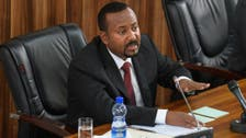 Ethiopian PM Abiy confirms Eritrean troops entered Tigray during recent conflict