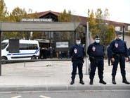 """الشرطة الفرنسية تطلق عمليات ضد """"عشرات"""" المتطرفين"""