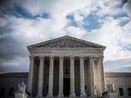المحكمة العليا تفاجئ الجمهوريين.. قرار يطال ولاية حاسمة