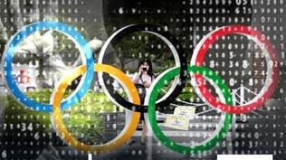 اتهامات لروسيا بمحاولة تعطيل أولمبياد طوكيو 2020