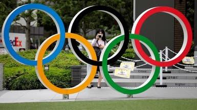 برگزارکنندگان المپیک توکیو لغو آن را در سال 2021 تکذیب کردند