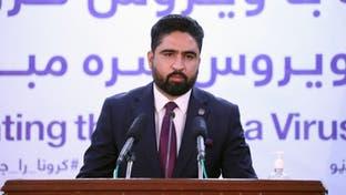 وزارت داخله افغانستان: طالبان طی یک هفته گذشته 51 غیرنظامی را کشتند