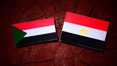 رئيس أركان مصر إلى السودان.. لبحث التعاون الأمني والعسكري