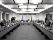 محادثات جنيف الليبية.. فرنسا تتحدث عن المرتزقة والهدنة