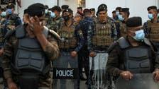 کرکوک میں داعش کا حملہ، 4 عراقی فوجی ہلاک