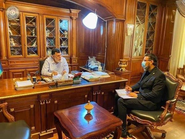 أموال كورونا في جيوب مسؤولين.. فصل جديد من الفساد في طرابلس
