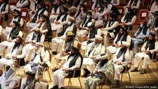 مشاور رئیسجمهوری افغانستان: چرا طالبان در قطر وقت کشی میکنند؟