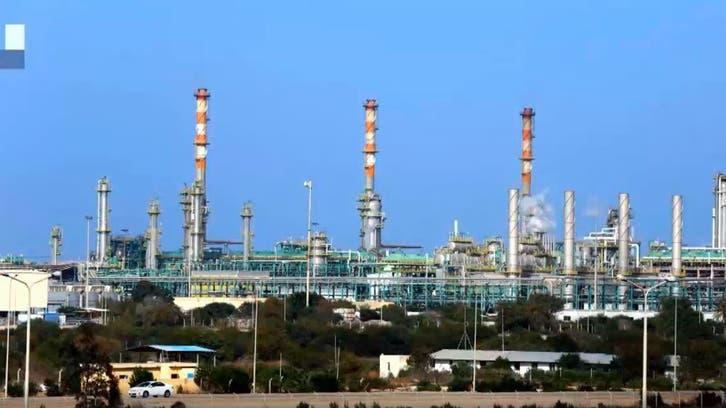 صورة سوداوية تسيطر على أسعار النفط ولا تفاؤل بالأفق