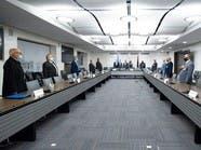 ليبيا.. بدء أعمال اليوم الثاني من مفاوضات 5 + 5 في جنيف