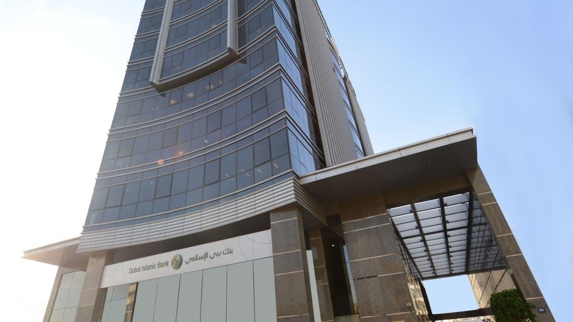 بنك دبي الإسلامي  - أسواق